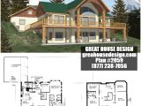 Mountain House Plans with A View Mountain Style Home Plans 27 Best Lake House Plans Images On