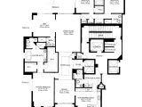 Mountain House Plans with A View Mountain View House Plans House Plan Design Unique Picture A Floor