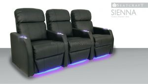 Movie theater Chairs for Sale theater Seat Dimensions Home theater Seating Dimensions 6 Best Home