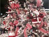 Mr Christmas Light Show 186 Best Christmas 5 Images On Pinterest Christmas Decor
