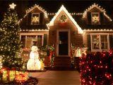 Mr Christmas Light Show Christmas Outdoor Light Decorations 2017 Christmaswalls Co