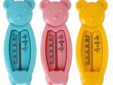 Mt Alvernia Baby Bathtub Baby Bath thermometer for Sale