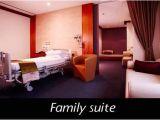 Mt Alvernia Baby Bathtub Mt Alvernia Hospital Delivery Rooms Labour Room Video
