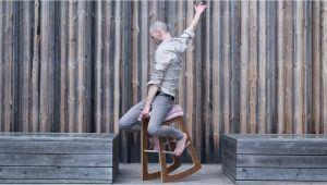 Muista Fidget Chair Muista Fidget Chair Dudeiwantthat Com