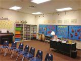 Music Rug for Classroom High Shoals Elementary School Music Blog Oconee County Ga orff