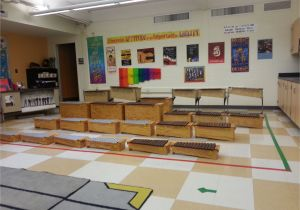 Music Rug for Classroom Https I Pinimg Com originals Cc Aa 19
