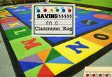 Music Rug for Classroom Kidcarpet Quality Classroom Rug Review Pinterest Classroom Decor