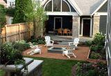 My Big Backyard Magazine 22 Lovely Courtyard Garden Design Design Wirelessadvertisers Gallery