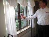 Mylar Interior Storm Panels Product Testing Ez Storm Panels