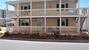 Myrtle Beach Rental Homes Beach Fantasea 4br Private Home 1 Block Off Vrbo