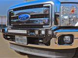 N Fab Light Bar Brackets N Fab D0430ld D0430ld Tx Textured Gloss Black Light Bar