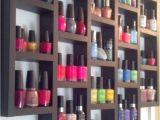 Nail Polish Rack Ikea the Most Awesome Images On the Internet Pinterest Body Spray