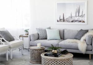 Narrow Side Tables Living Room Decorative sofa for Living Room and Teal sofa Table Lovely Living