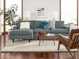 Narrow Side Tables Living Room Modern Living Room Furniture Living Room & Board