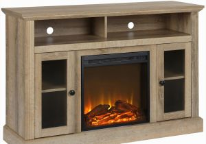 Natural Gas Fireplace Mantel Cheap Fireplace Mantels Simplistic Ideas Improvementara