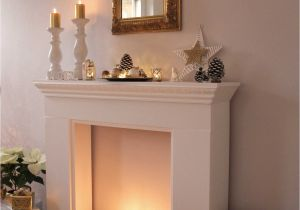 Natural Gas Fireplace Mantel Media Cache Ak0 Pinimg Com 1200x 0d 88 B2