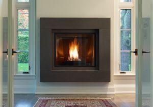 Natural Gas Fireplace Mantel Modern Fire Pits and Fireplaces Paloform World Fireplace
