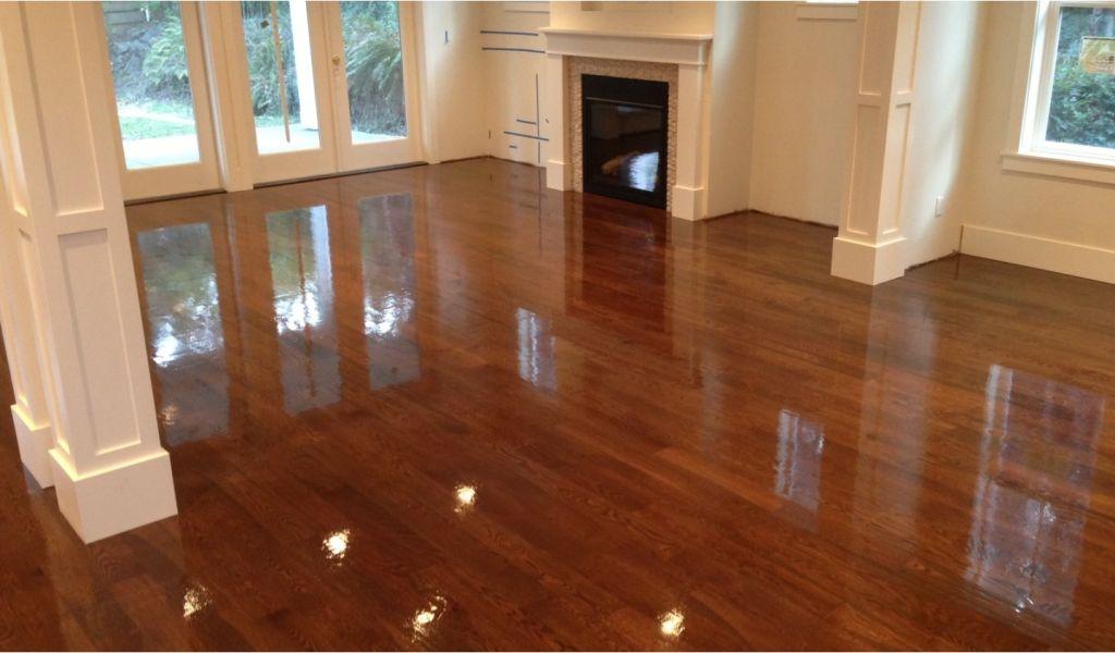 Natural Laminate Floor Cleaner Elegant Beautiful Cleaning Laminate
