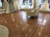 Natural Laminate Floor Cleaner Recipe Laminate Flooring Best Mop for Laminate Floors Keep On