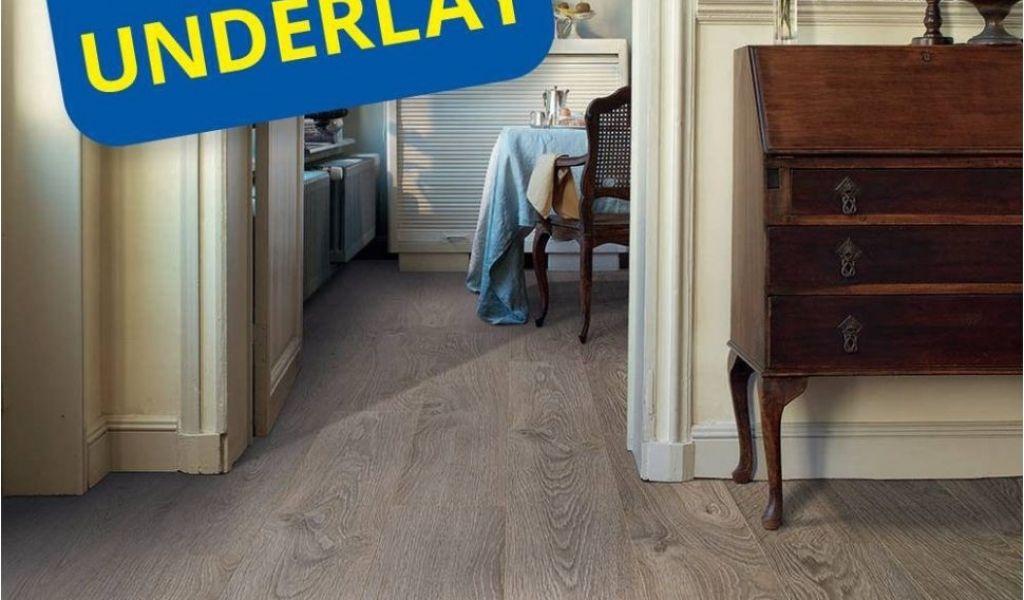 Natural Laminate Floor Cleaner Recipe Laminate Flooring Best Mop For