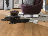 Natural Laminate Floor Cleaner Recipe Nobile Chestnut Effect Laminate Flooring 1 73 Ma Pack