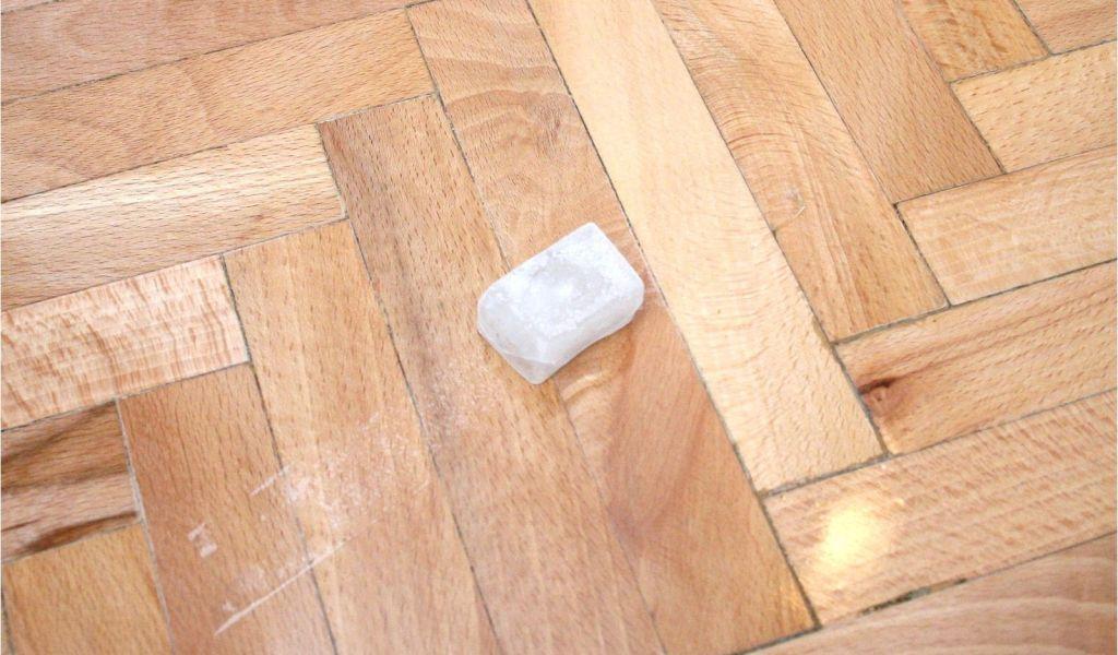 Natural Laminate Wood Floor Cleaner Laminate Flooring Best Mop For