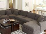 Natuzzi sofas at Macy S 50 Inspirational Natuzzi Leather sofa Costco Pictures 50 Photos
