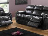 Natuzzi sofas at Macy S Cool Roxanne sofa Macys Amazing Home Design Best Under Ideass Ideas