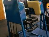 Nautilus Squat Rack Price Icarian Leg Extensions 995 1 1 2009 12 03 11 Am 480×568 Big