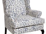 Navy Blue Parsons Chair Slipcovers Navy Blue Wing Chair Slipcover Dining Chair Covers with Arms New
