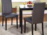 Navy Blue Parsons Dining Chairs Chair Navy Blue Dining Chairs New Discount Room Sale Of Leather