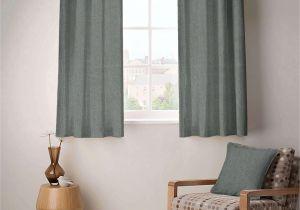 Navy Exchange Furniture 34 Cool Ideas Curtain Panels Shower Curtains Design