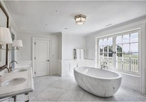 Near Bathtubs Luxury 24 Luxury Master Bathrooms with soaking Tubs Page 4 Of 5