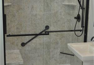Near Bathtubs Luxury Bathtub Shower Bo Tub Shower Bo
