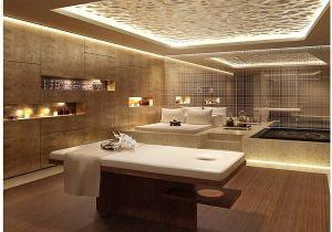 Near Bathtubs Luxury Best 25 Luxury Spa Ideas On Pinterest