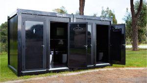 Near Bathtubs Luxury Fashiontoilet Mobile Bathrooms Rentingforevents