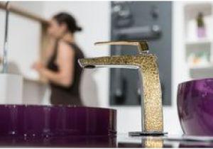 Near Bathtubs Luxury Luxury Woman Stock S Download 449 735