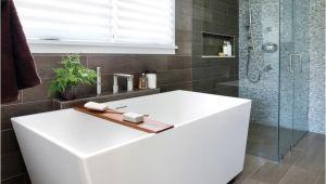 Near Bathtubs Modern Những Mẫu Phòng Vệ Sinh đẹp Có Bồn Tắm