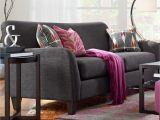 Nearest Furniture Store Awesome Closest Furniture Stores Sundulqq Me