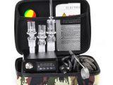 Nebo Lights Cheap Quartz Nail Electric Dab Nail Complete Kit withtemperature