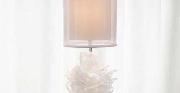 Neiman Marcus Lamps John Richard Collection Celene Lamp Products