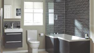 New Bathtub Designs 25 Bathroom Design Ideas In