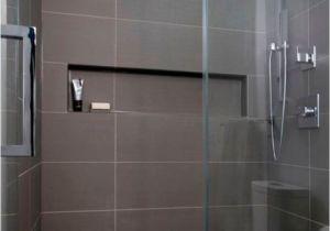 New Bathtub Designs 30 Small Modern Bathroom Ideas – Deshouse