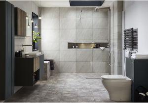 New Bathtub Designs Bathroom Trends for 2018