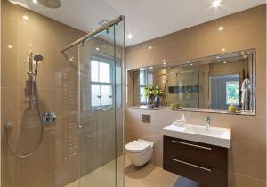 New Bathtub Designs Modern Bathroom Designs – Interior Design Design News and