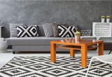 New York School Of Interior Design New York Ny 10021 Usa Best Interior Design Schools theartcareerproject Com