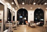 New York School Of Interior Design New York Ny 10021 Usa New York School Of Interior Design Gallery Elegant Unity In Interior