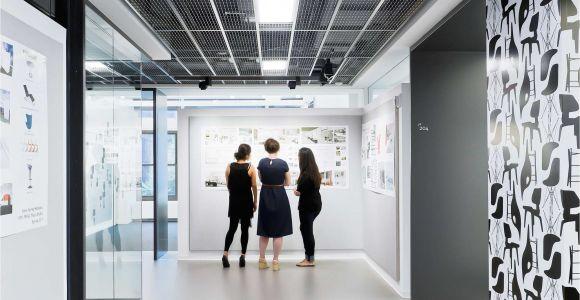 New York School Of Interior Design New York Ny 10021 Usa New York School Of Interior Design