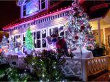 Newport Beach Christmas Lights Cruise Balboa Lights Centralroots Com