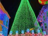 Newport Beach Christmas Lights Cruise Best Christmas Lights West and south Roadtrippers